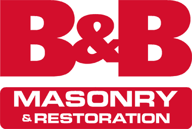 B & B Masonry and Restoration